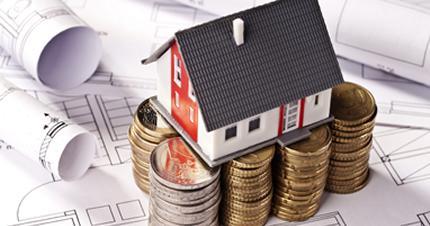 Immobilienkauf und Immobilienverkauf